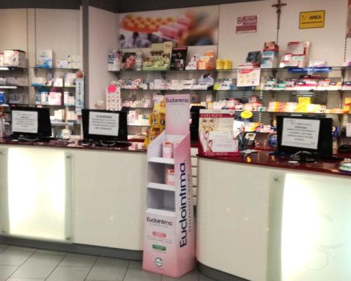 farmacia giangrieco