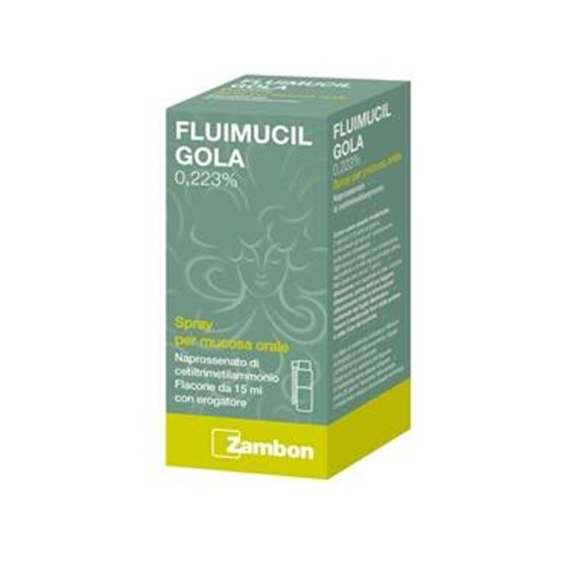 fluimucil-gola-spray-0223