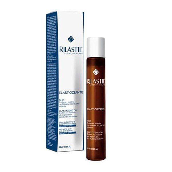 0019057_rilastil-olio-elasticizzante-80ml