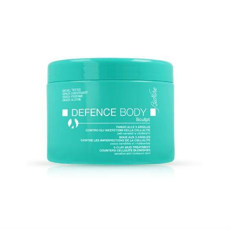 crema_defence_body