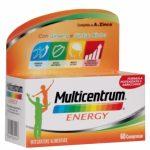 multicentrum-energy-60cpr