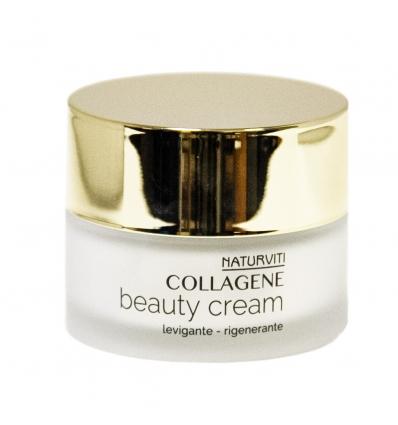mv-naturviti-collagene-beauty-cream-50ml