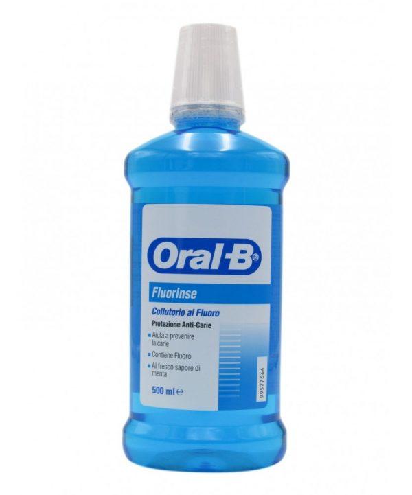 oral-b-fluorinse-colluttorio-al-fluoro-500-ml