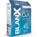 blanx-o3x-strisce-sbianc-14pz