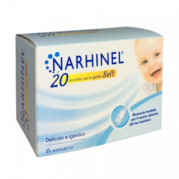 narhinel-20-ricambi-usa-getta_0